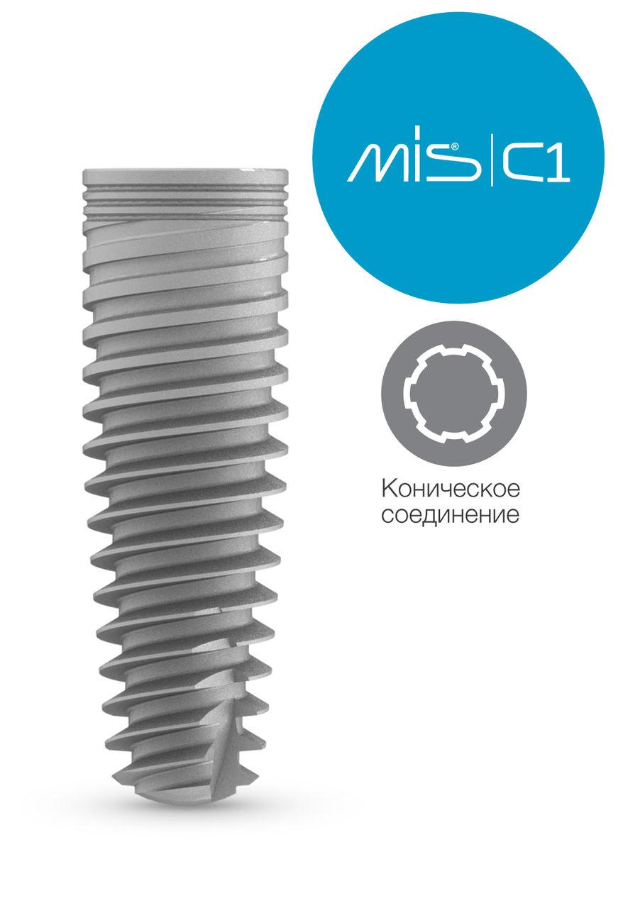 mis - HD878×1280
